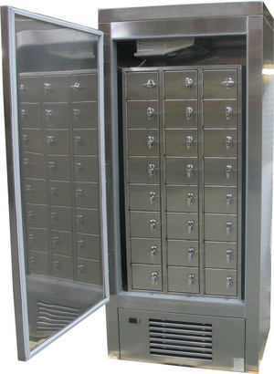 Product-Refrigerated-Evidence-Locker-R-ELR-018