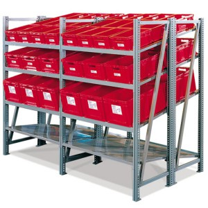 Product-Industrial-Shelving-Industrial-Shelving-002_89b29baad3-300x300