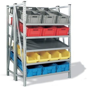 Product-Industrial-Shelving-r7000_double_1ff3a161b6-300x300